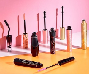 beauty, benefit, and lancome image