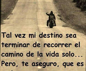 frases chidas image