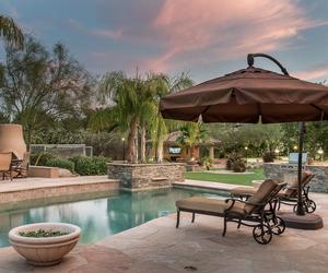 arizona, living, and outdoor image