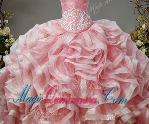 cheap sweet 15 dresses, chic quinceanera dress, and 2017 quinceanera dress image