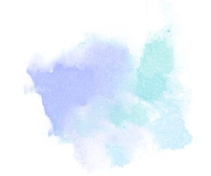 water color and water color png image
