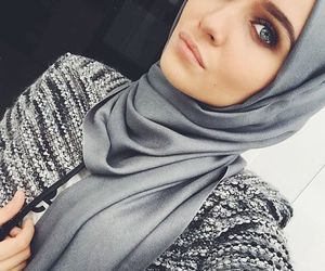 416 Images About Hijab Swag Rock 39 En On We Heart It