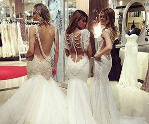 wedding dresses image
