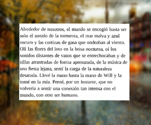 amor, frases, and lectores image