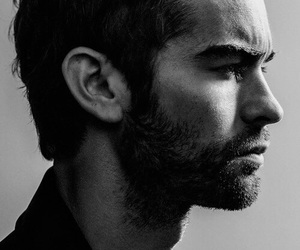 Chace Crawford, actor, and gossip girl image