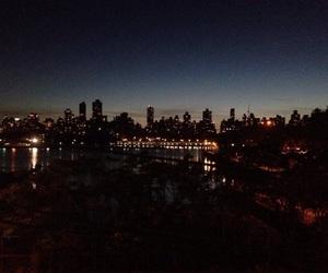 beautiful, new york city, and city image