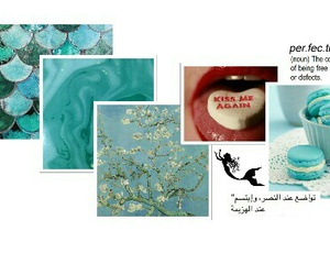 header and layout image