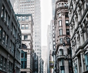 architecture, cities, and buildings image
