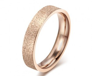 jewelry, womens jewelry, and ring image