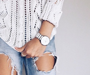 accessories, inspiration, and summer image