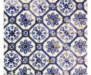 patterns image