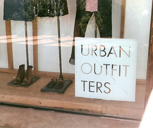urban outfitters, fashion, and clothes image