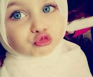 cute beautiful girl image