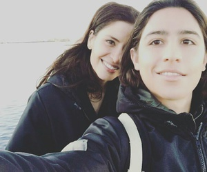 fear the walking dead, ftwd, and lorenzo james henrie image