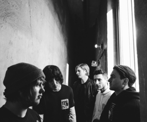 bring me the horizon image