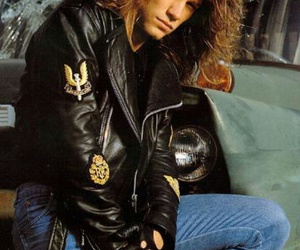 bon jovi, rock, and jon bon jovi image