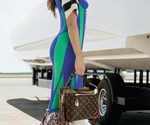 Louis Vuitton, Taylor Swift, and photography image
