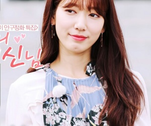 doctors, sbs, and parkshinhye image