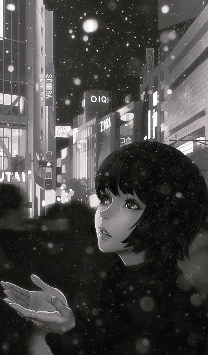 Art Art Girl Background Beautiful Beautiful Girl Beauty