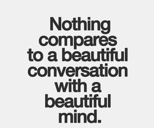 quotes, mind, and beautiful image