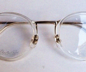 glass, header, and headers image