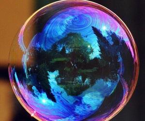 bubble image
