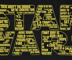 galaxy, jedi, and star wars image