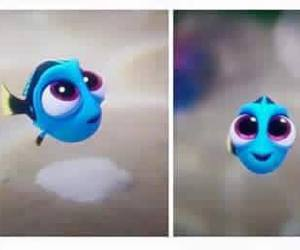 babe, cute, and dory image