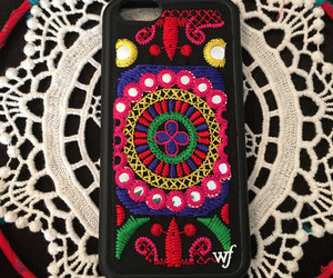 cases, iphone6, and iphone image