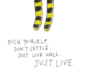 book, movie, and bumblebee tights image