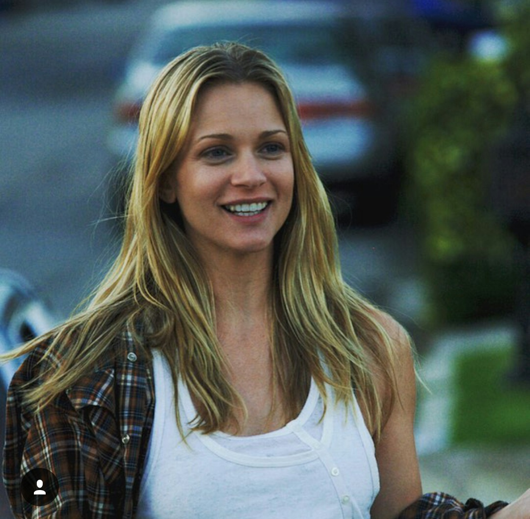 Andrea Joy Aj Cook 87 images about andrea joy cook on we heart it | see more