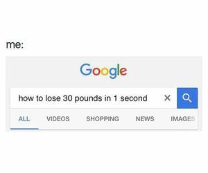 fun, me, and google image