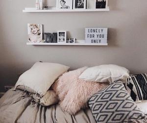 decor, decoration, and Dream image