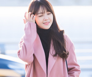 beautiful, kpop, and outfit image