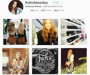 aesthetic, harry potter, and media image