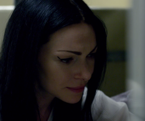 alex, vause, and orange is the new black image