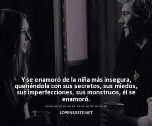 frases and american horror story image