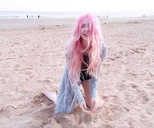 alternative, girl, and grunge image