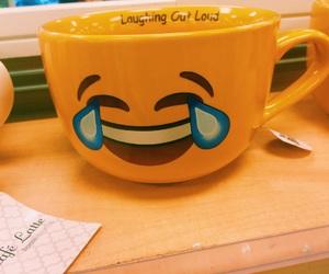 drink, food, and mug image