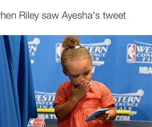 Basketball, funny, and NBA image