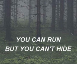 quotes, bring me the horizon, and bmth image