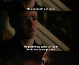 flash, love, and frases image