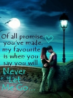 Love Love Story Love Gallery Love Wallpaper Love Quotes