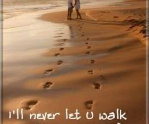 Love Love Story Love Gallery Love Wallpaper Love Quotes Promise