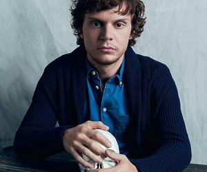 hermoso, evanpeters, and ‎teamo ‪ image
