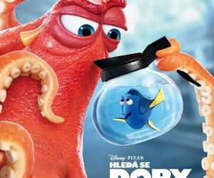 finding dory image