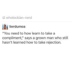 feminism, true, and tumblr image