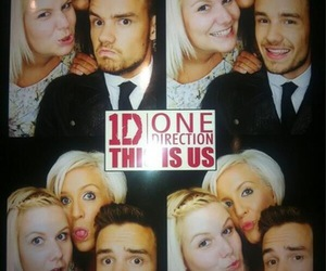liam payne, one direction, and this is us image