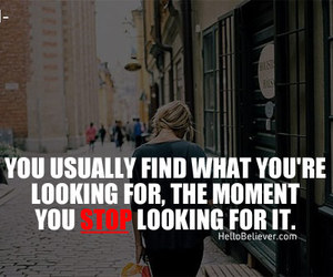 quote, girl, and cute image
