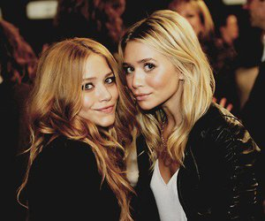 ashley olsen, olsen, and blonde image